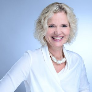 Anja Mahlstedt, Mahlstedt Training, Coaching, Consulting - PX Partner
