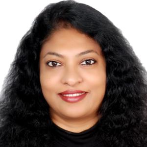 PX Mini Vasanth Consulting Director