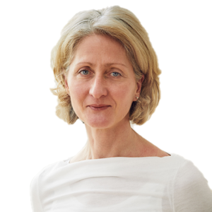 PX Tanja Kopp-Malek Online Marketing and Commuinication Advisor