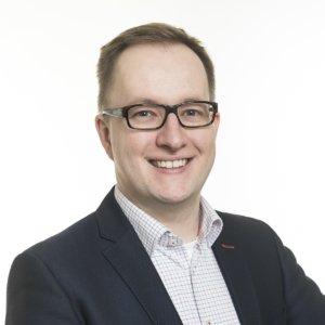 Philipp Schuch gradar, Partner